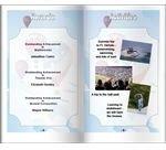 Awards & Activities