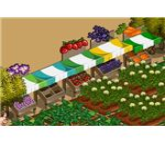 Market Stalls (Zynga)