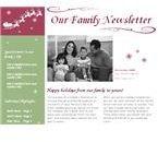 free-newsletter-snowflake