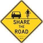 Shared Pathway
