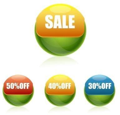 Sales & Promotion