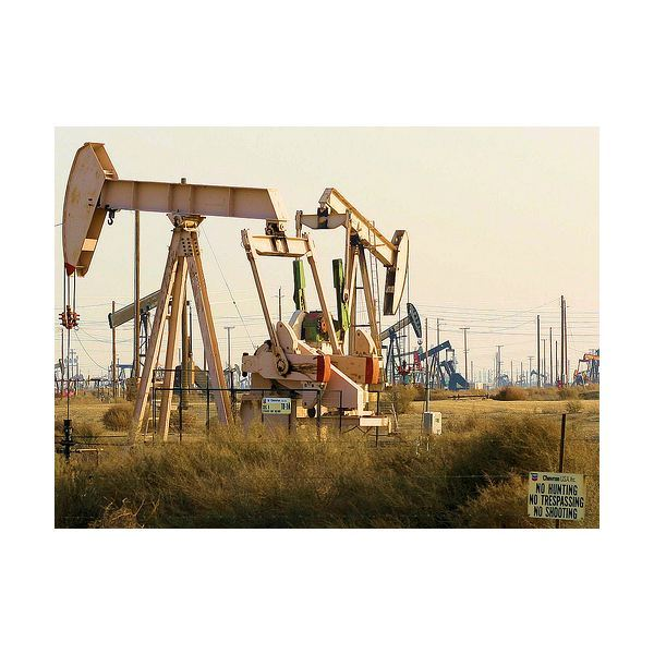 Why are oil prices so high and Volatile at times-crude oil-heating oil-
